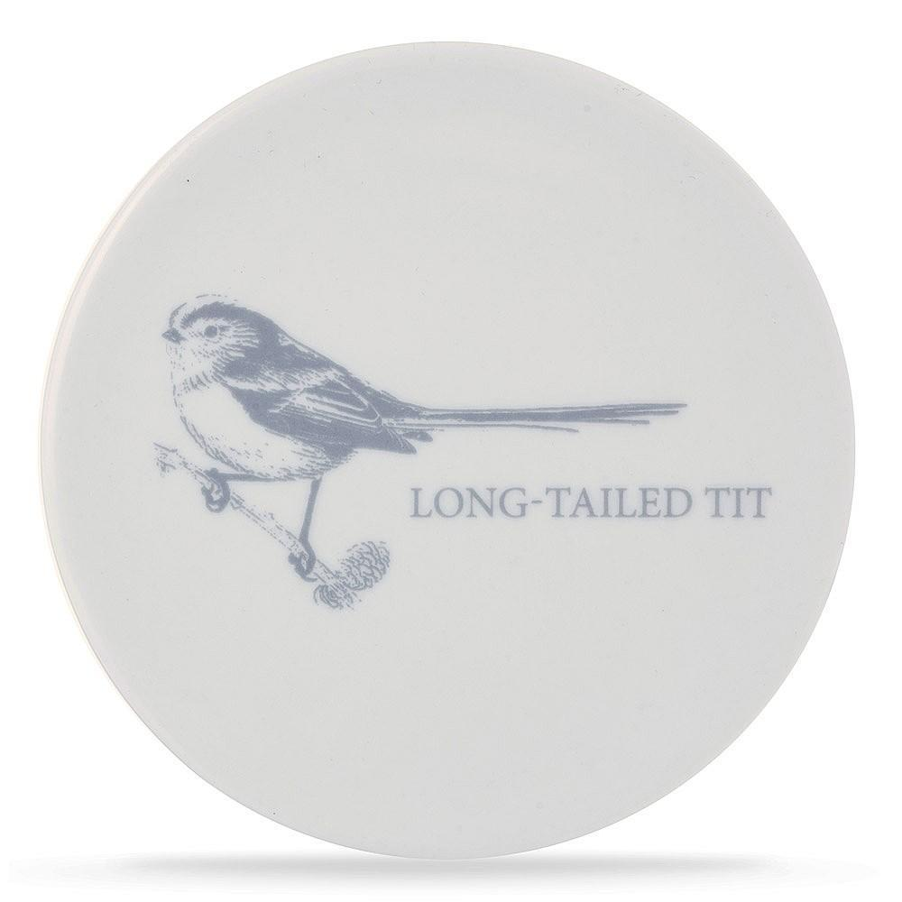 Mary Berry Set of 4 Bird Coasters - SAK Home