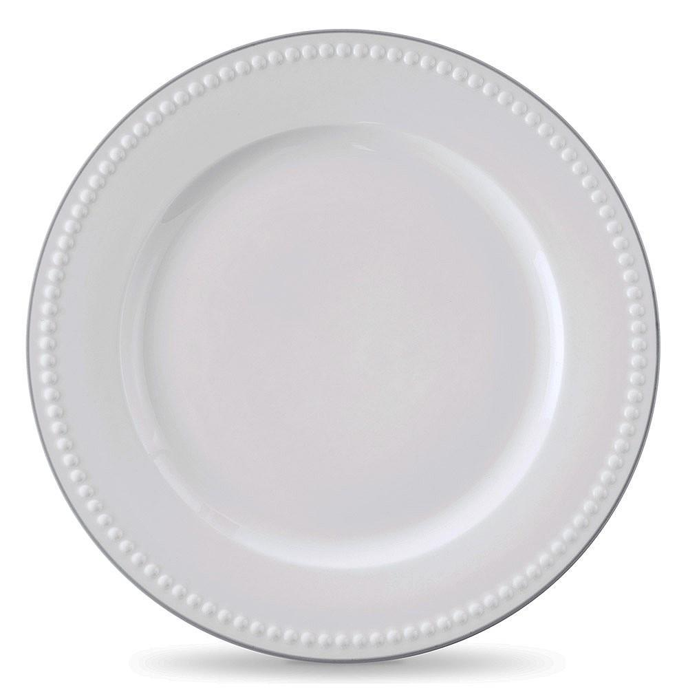 Mary Berry Signature Dinner Plate 27cm - SAK Home