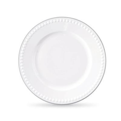 Mary Berry Signature Side Plate - SAK Home