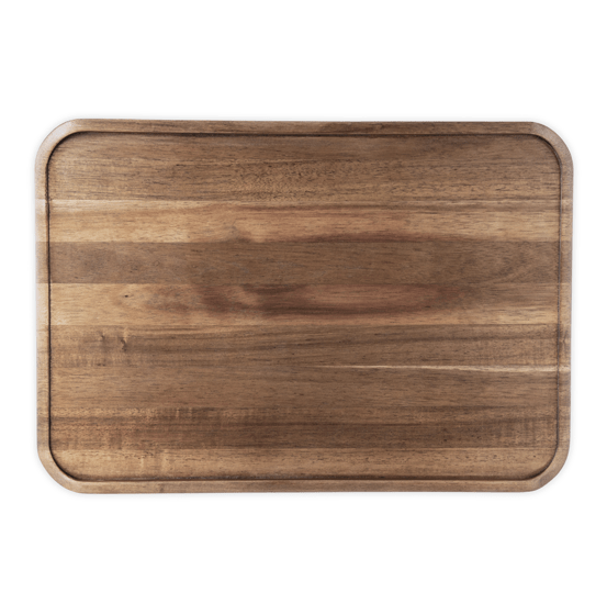 Mary Berry Signature Rectangular Acacia Serving Board - SAK Home