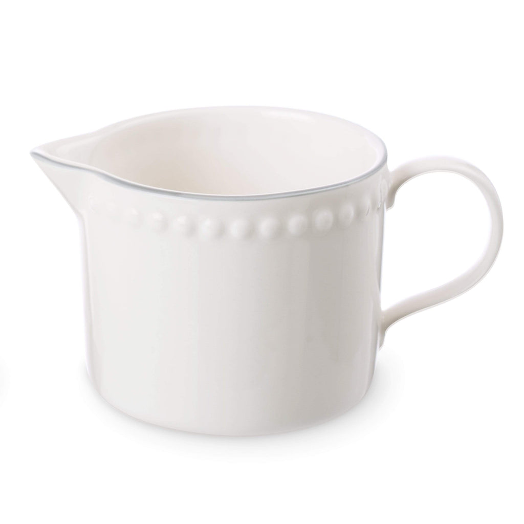 Mary Berry Signature Milk Jug - SAK Home