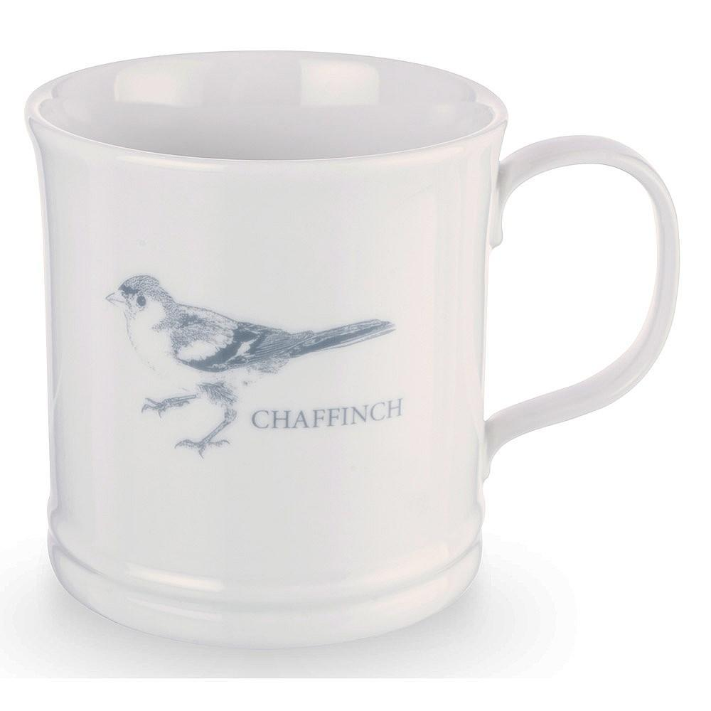 Mary Berry Chaffinch Mug - SAK Home