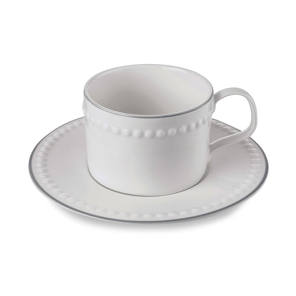 Mary Berry Signature Cup & Saucer - SAK Home