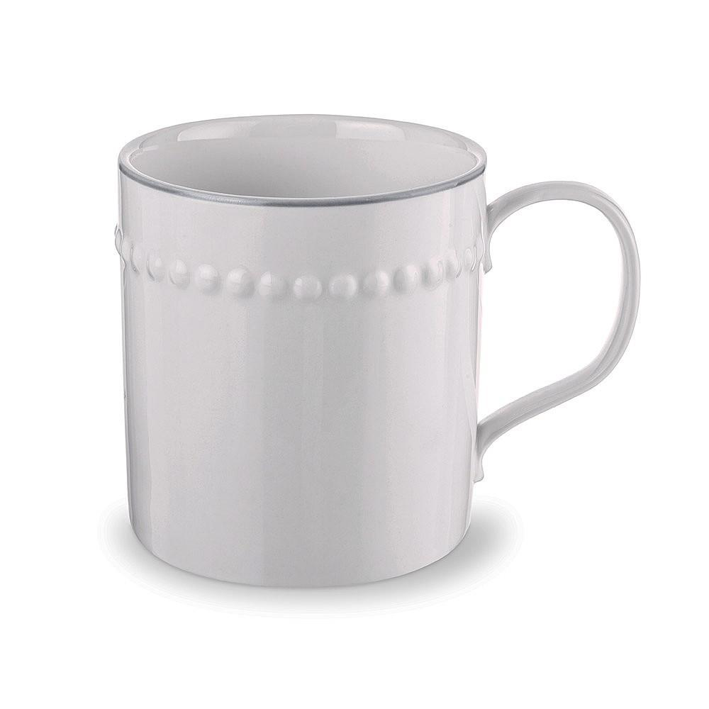 Mary Berry Signature Mug - SAK Home