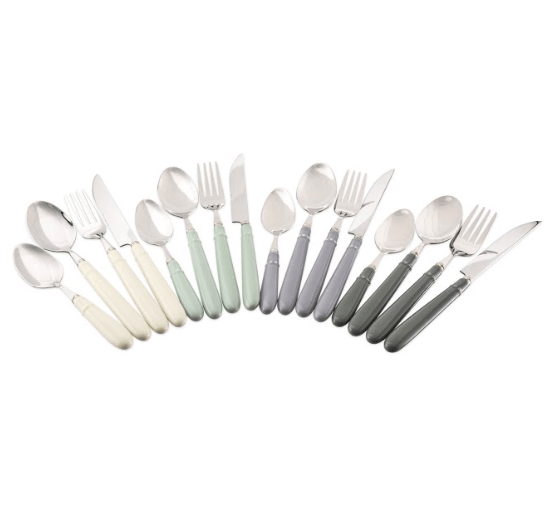 Mary Berry Signature 16pc Cutlery Set - SAK Home