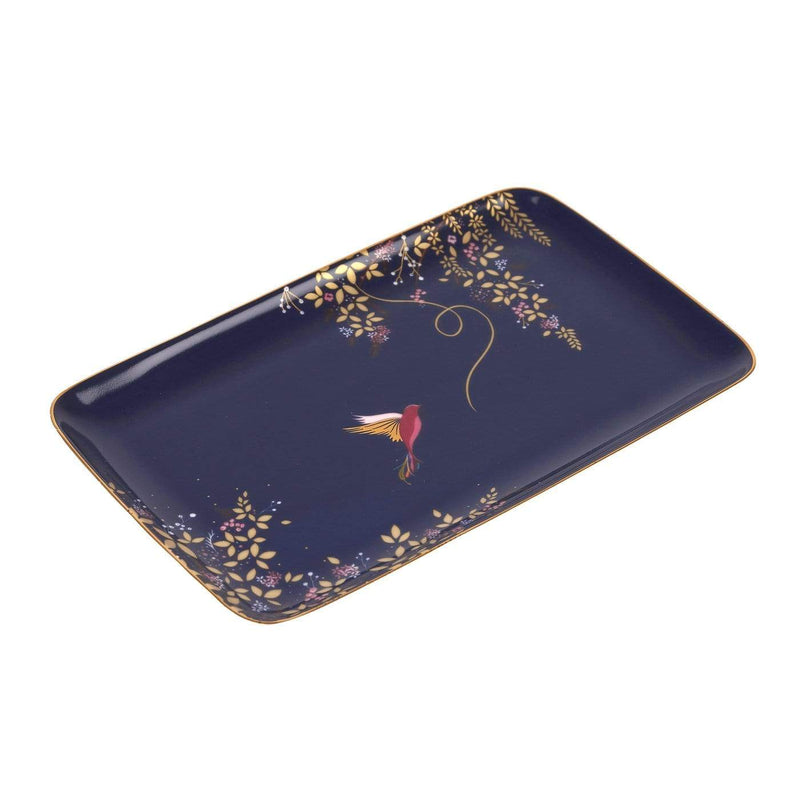 Sara Miller London Trinket Tray - SAK Home
