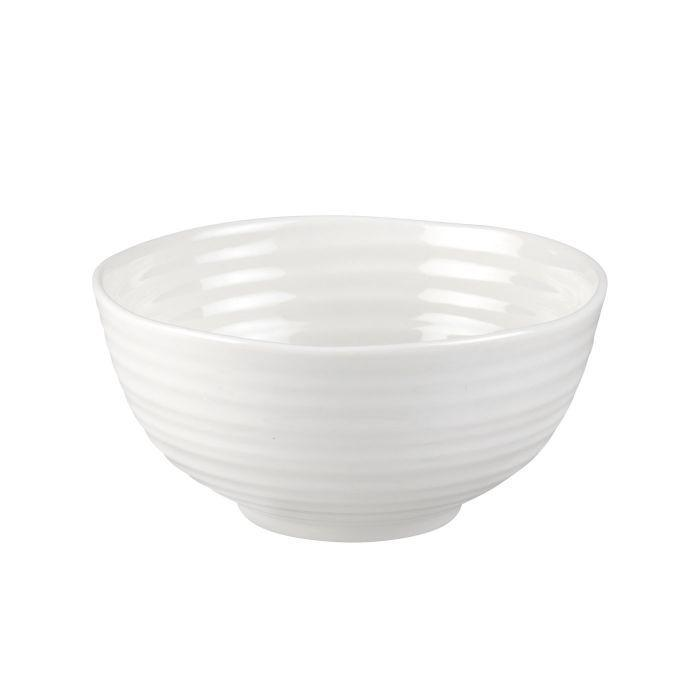 Sophie Conran for Portmeirion 5 Inch Bowl Set of 4 - SAK Home