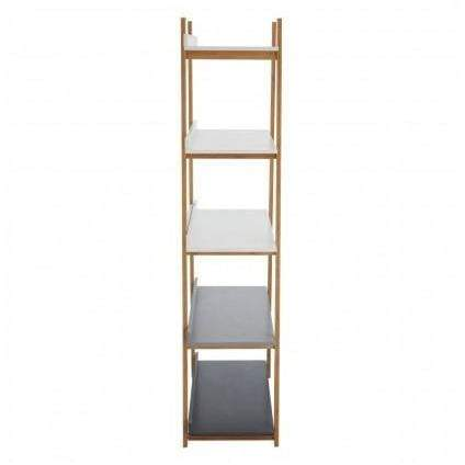 Nava B Shelf Unit - SAK Home