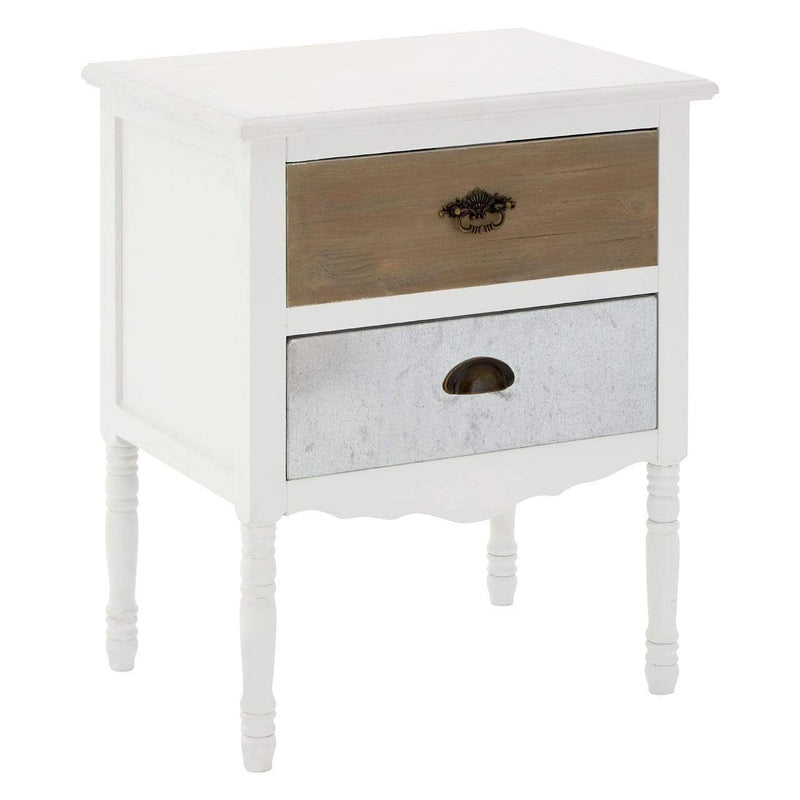 Wandsworth Drawer Unit - SAK Home