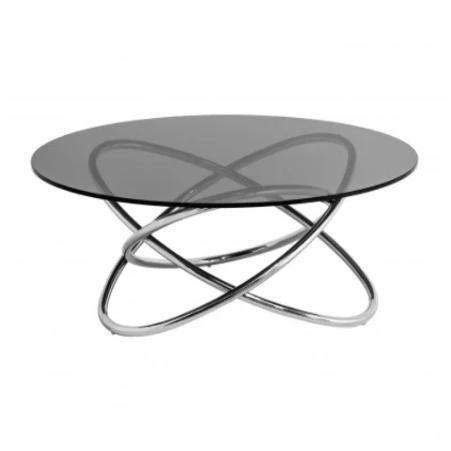 Coffee Table Glass - SAK Home