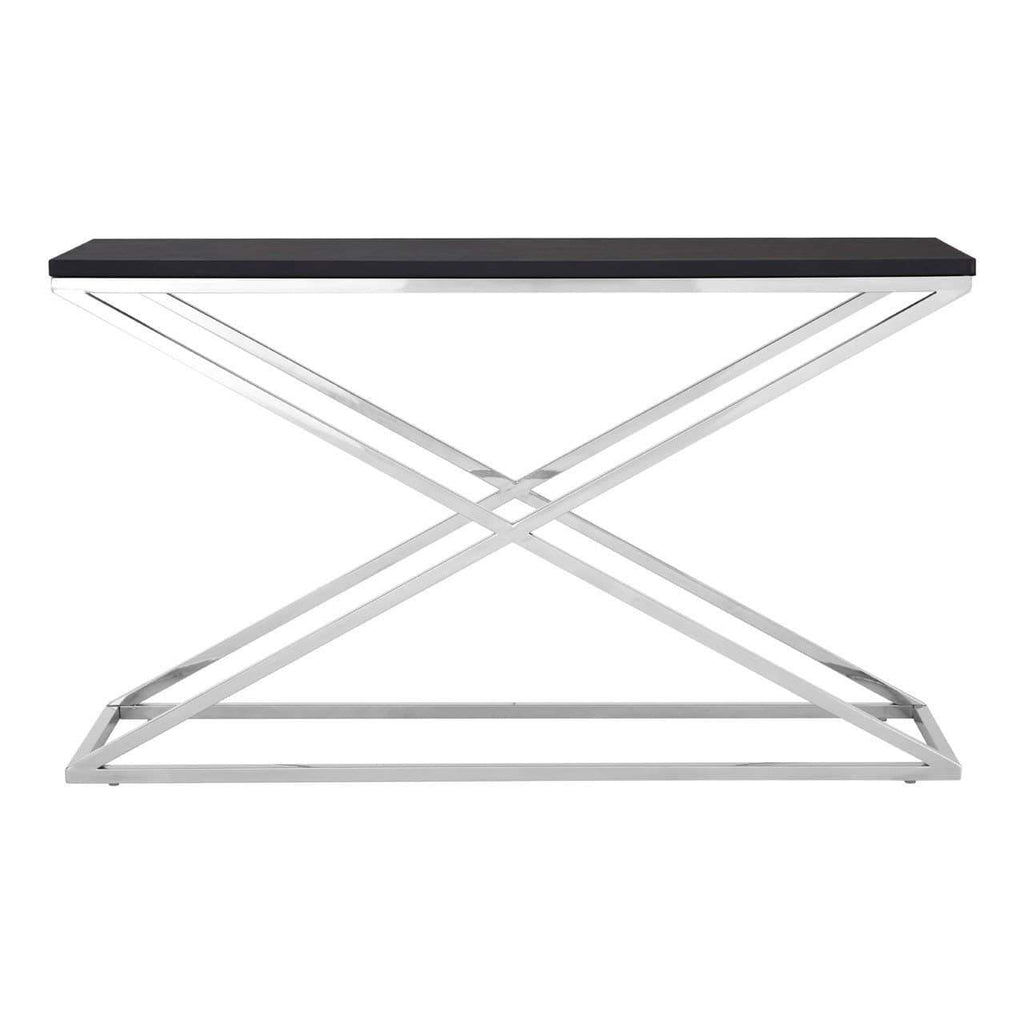 Triumph Console Table - SAK Home
