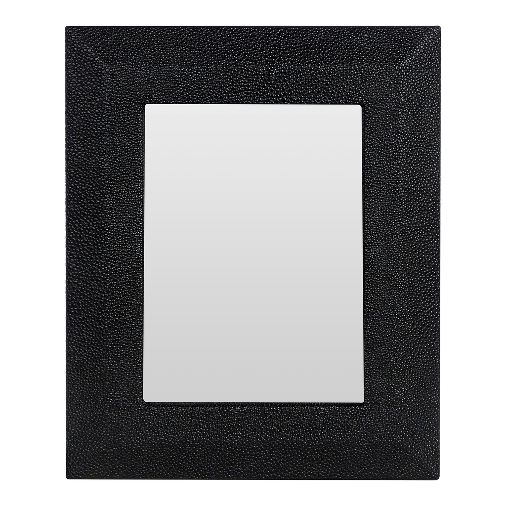Pacific Shark Skin Effect Small Photo Frame - SAK Home
