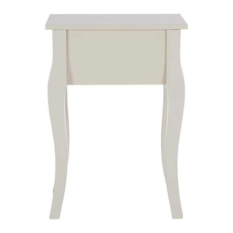 Emma Kids Side Table - SAK Home