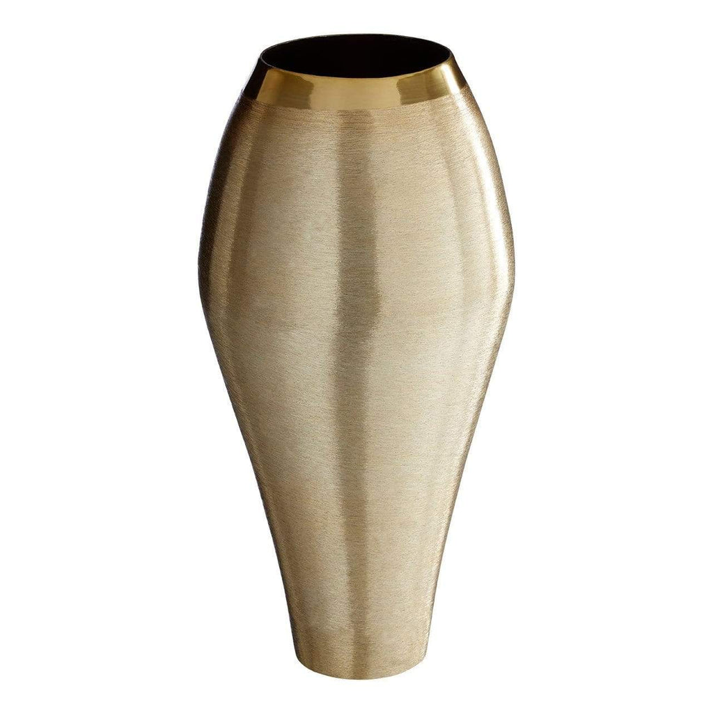 Estere Large Vase - SAK Home