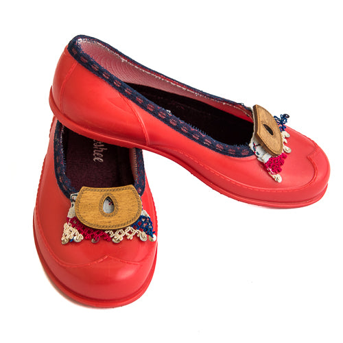 Super Cute Handmade Designer Shoes for women – Shoe zone!