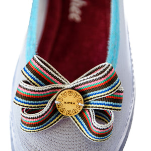 Super Cute Handmade Designer Shoes – Best Gift Ideas for Women