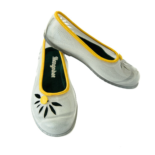 Super Cute Designer Flat Shoes for Women - Best Gift Ideas!
