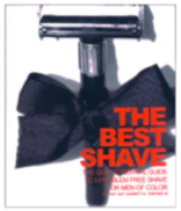 The Best Shave