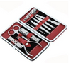 Manicure Kit Set