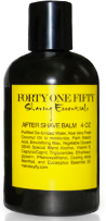 Forty One Fifty Shaving Balm