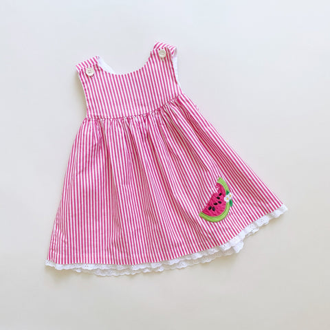 Baby Dresses and Skirts