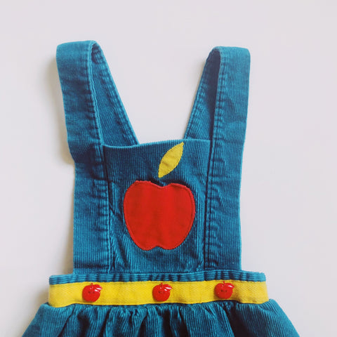 Toddler Dresses and Skirts