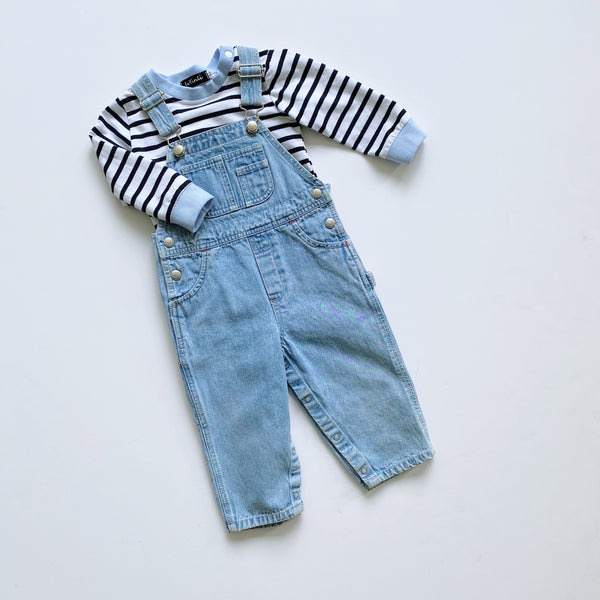 "The ""Keeping it Casual"" Outfit / Size 24M"