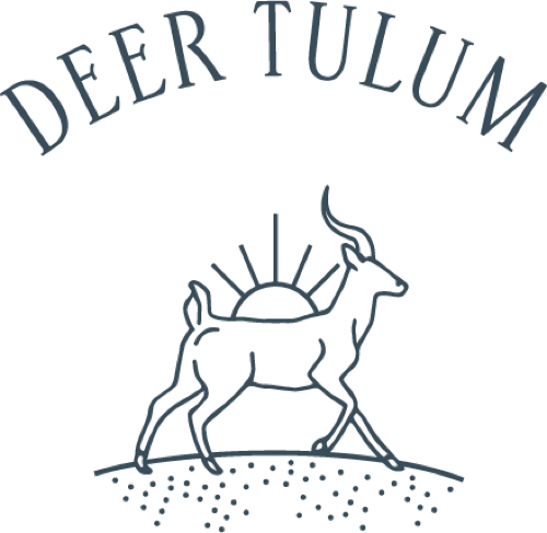 Deer Tulum We Source Beautiful Artisanal and Unique Home Decor With Spirit