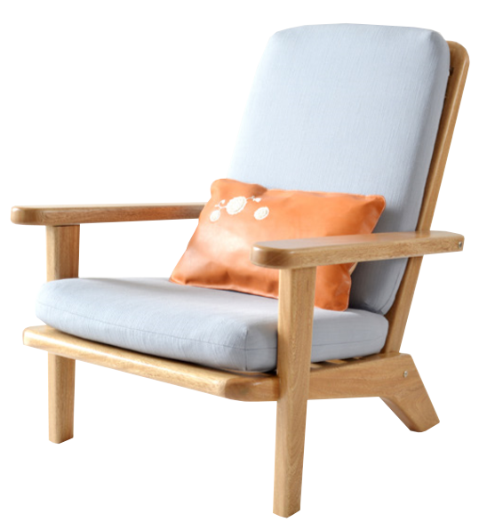 Siesta Easy Chair