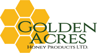 Golden Acres Honey Products