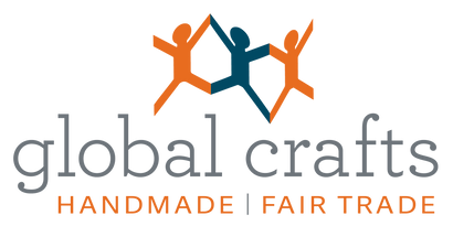 Global Crafts Wholesale