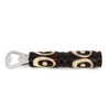 Batik Bone Bottle Opener - MIXED DESIGNS