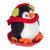Ornament: Polly Penguin