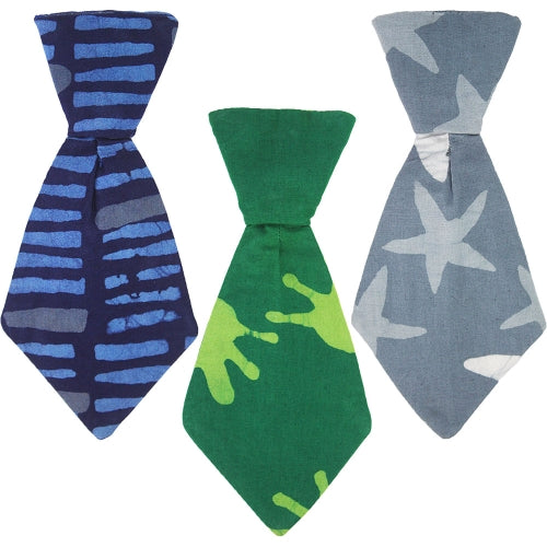 Dog Tie - Assorted