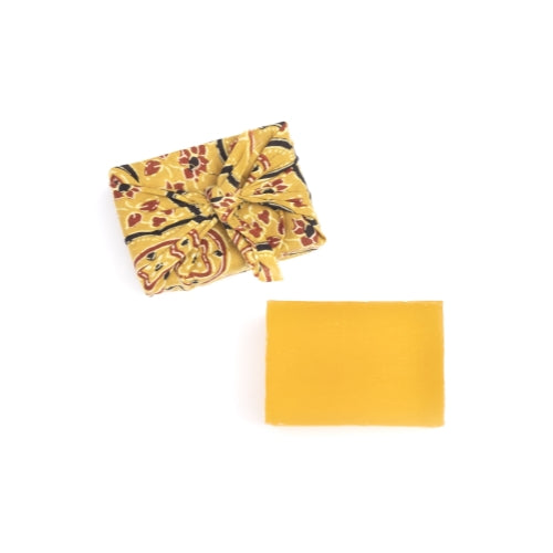 Ayurvedic Soap Bar - Turmeric