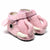 Pink Elephant Zooties for Toddlers