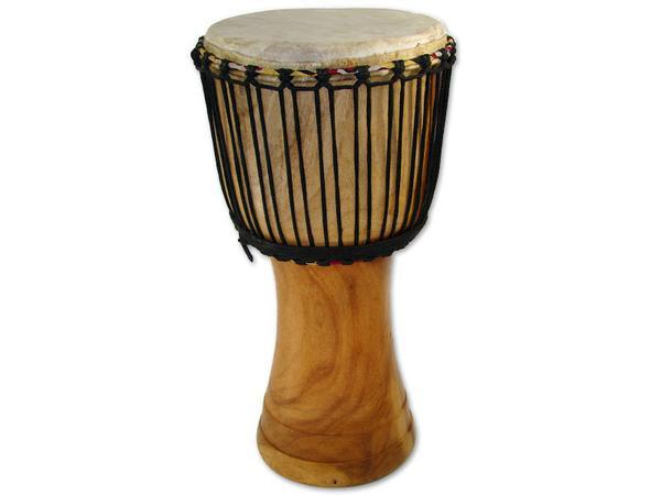 Djembe Drum - Medium