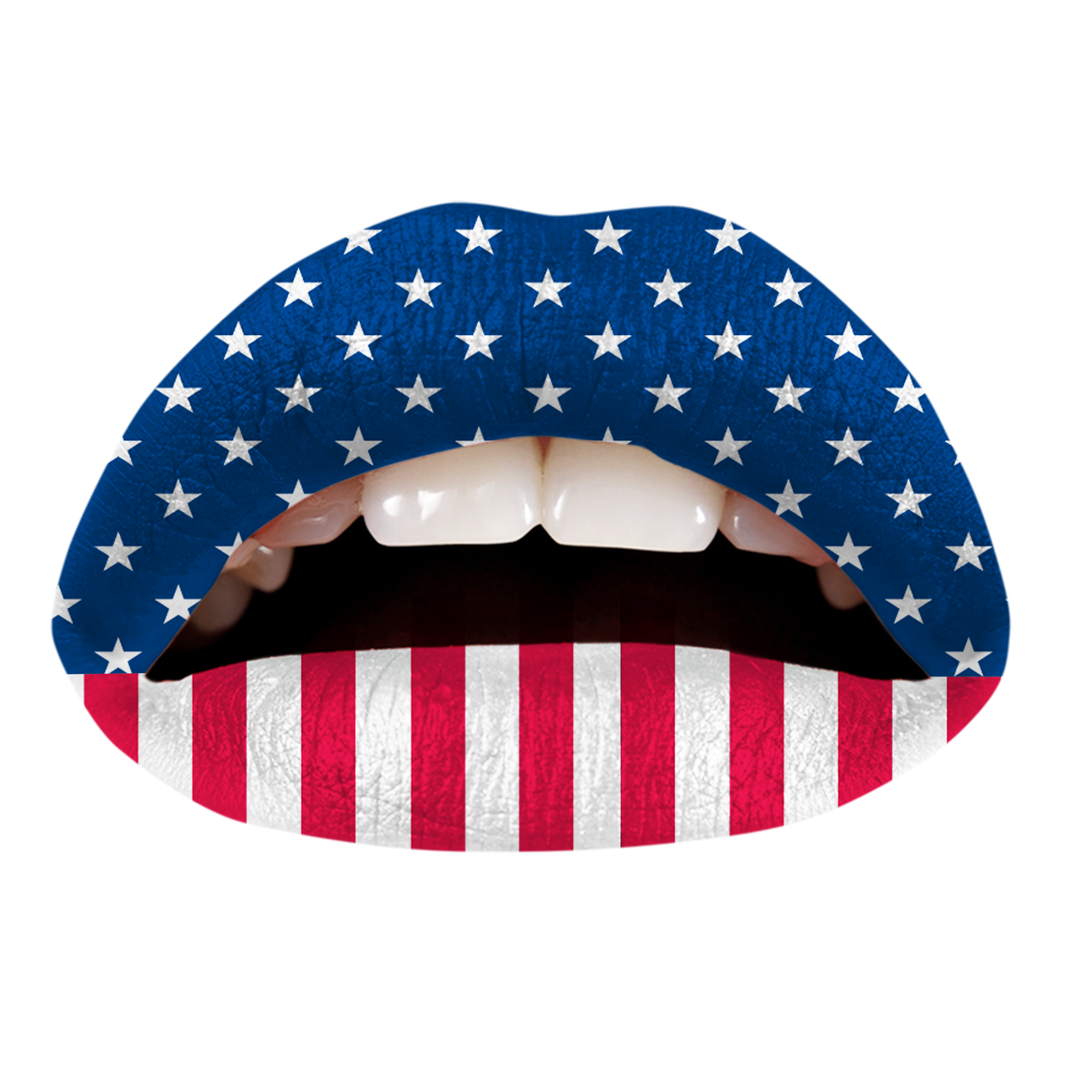 Limited Edition - American Flag