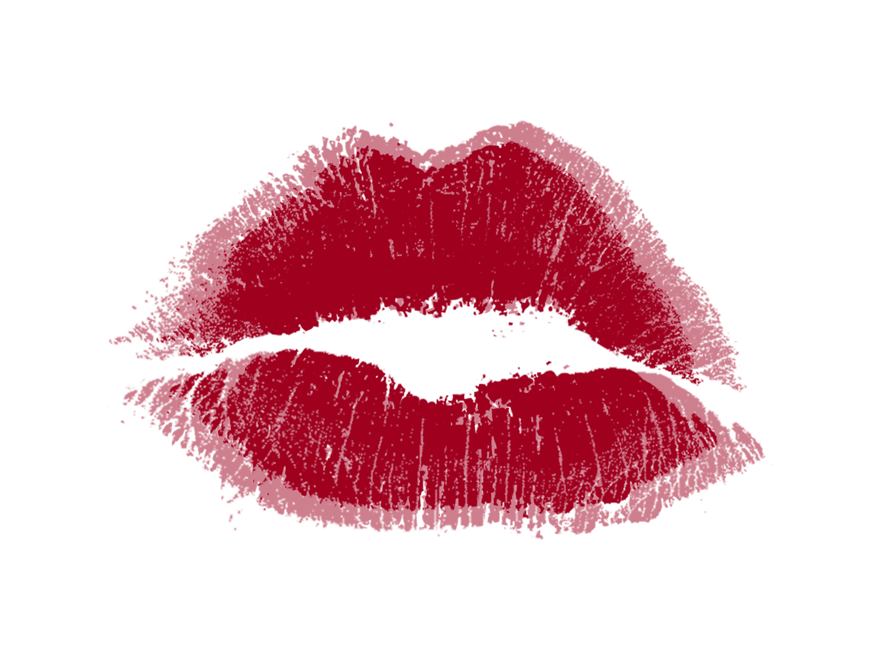 Image result for lips