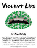 The Shamrock - Limited Edition