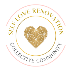 Self Love Renovation