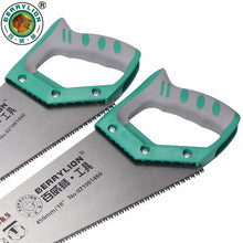 Load image into Gallery viewer, BERRYLION Hand Saw 12''/14''/16''/18'' Universal Handsaw
