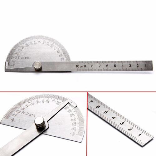 Woodworking Measuring Tool