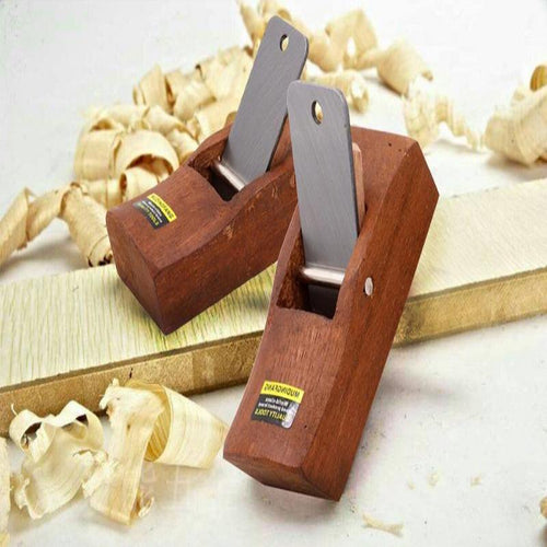 Woodworking Plane Hand Tool