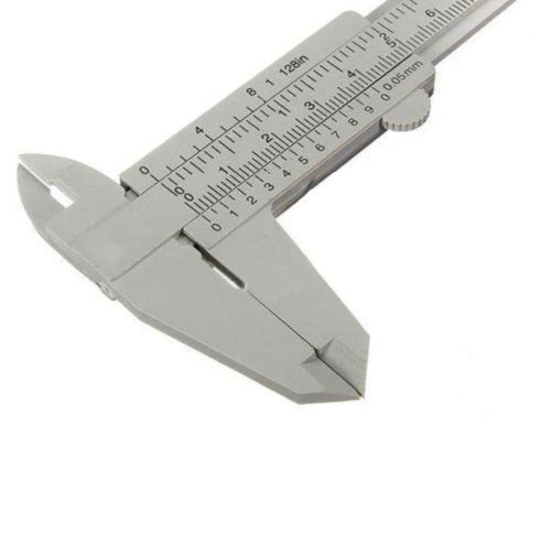 Caliper Gauge Measure Tool Ruler
