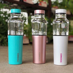 Hybrid Canteen Corkcicle 600ml