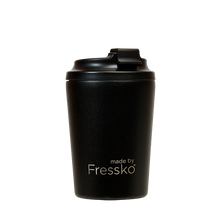Load image into Gallery viewer, Fressko Camino 12oz 340ml