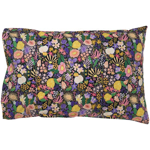 Meadow Pillow Cases Set 2