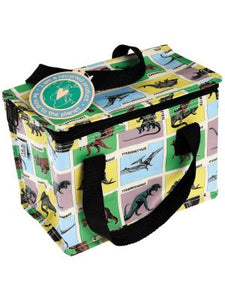 Rex Lunch Bags