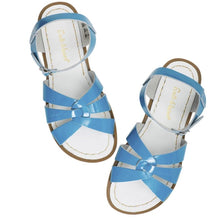 Load image into Gallery viewer, Saltwater Sandals ORIGINALS